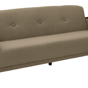Main Street Sofa - Woven Seaweed - OSP Home Furnishings - Contemporary - Commercial & Residential