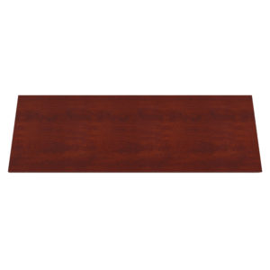 72X24 Top - Cherry - OSP Furniture - Contemporary - Commercial