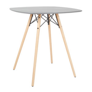 Allen Counter Table - Grey - OSP Home Furnishings - Residential