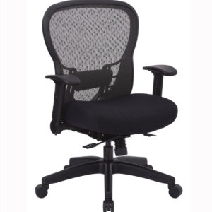 R2-SpaceGrid-Back-Chair-with-Memory-Foam-Mesh-Seat
